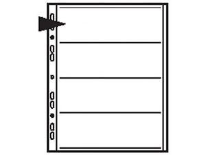 Fogli-Pagine-Raccoglitori-Negativi-Kenro-35mm-Confezione-da-25-KNF11