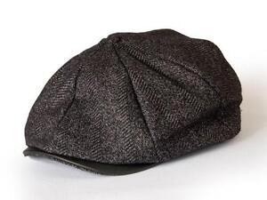 Baker Boy Hat   eBay