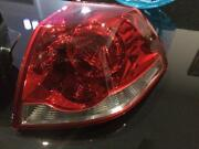 Ve Commodore Tail Lights