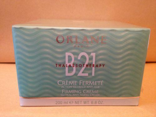 Orlane B21: Skin Care | eBay