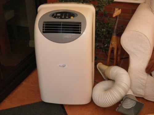 Portable Air Conditioner Ebay