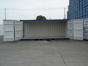 Vente, location Conteneur - Sale, rental containers