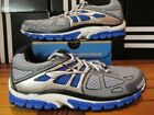 Brooks Brooks Beast Extra Wide (EE +) Athletic Shoes for Men