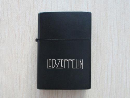Led Zeppelin Lighter Ebay