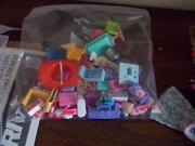 Barbie Clothes Lot Huge