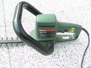 Bosch PHS 46 G