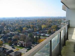 Beautiful 1 & 2 Bedroom Suites - Ask about our Incentives! Kitchener / Waterloo Kitchener Area image 5