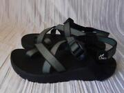 Womens Hiking Sandals