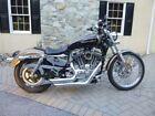 Harley-Davidson Sportster 2005