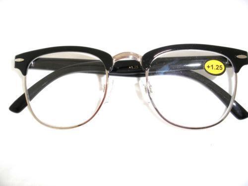 Malcolm X Glasses Frames Ray Ban Eyeglasses « Heritage Malta