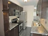 Townhouse for rent in Stoney Creek