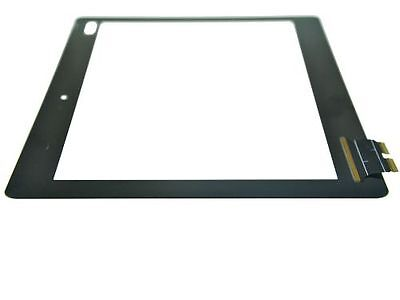 """Touch Screen Glass Digitizer 10.1"""" For Asus Transformer B..."""
