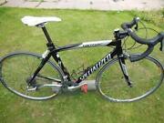 Specialized Tarmac Bike