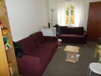 5 bedroom house in Bantock Way, Birmingham, B17