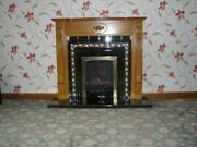 Fire Surround Tiles