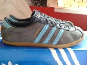 finest selection 9fd1d fed61 Adidas Dublin Size 10