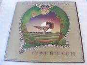 Barclay James Harvest LP