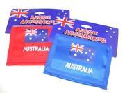 Australian Souvenirs Bulk