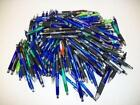 Ball Point Pens Wholesale
