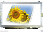 Screens and LCD Panels for Dell Inspiron