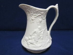 Portmeirion British Heritage Collection Jug