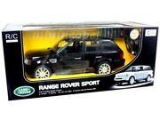 RC Range Rover