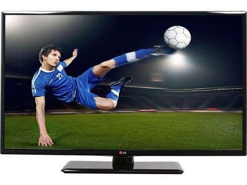 42 Lg Flat Screen Tv Ebay