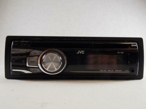 jvc bluetooth adapter jvc car stereo