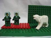 Lego 6575