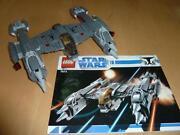 Lego 7673