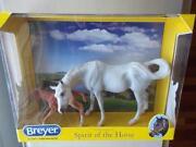 Breyer Animals