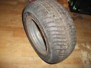 PKW Anhänger Reifen