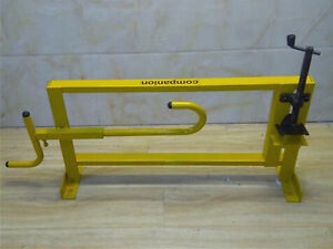 Hand Crank Manual Operation Clothing Wringer  NO.239133