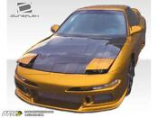 Ford Probe Body Kit