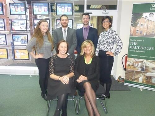 Trainee Estate Agent- No Experience Needed - London