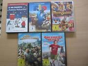 Märchen DVD