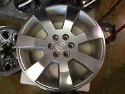 Cadillac Factory Wheels