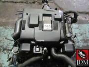 1UZ Engine