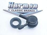 Midland Brake Booster