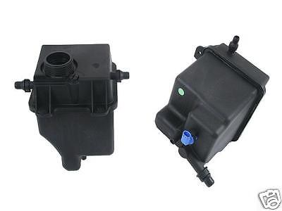 BMW Coolant Expansion Tank E53 X5 4.4i / 4.8is 9591 Free Shipping!