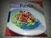 Come Dine with Me Book