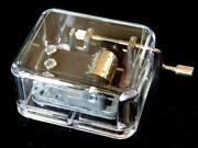 Laputa Music Box