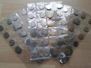 Spanische Münzen