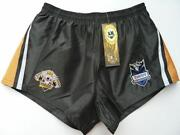WESTS Tigers Shorts