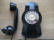 GEC Telephone