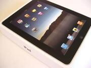 Apple iPad 1 16GB 3G