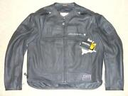 Icon Motorhead Jacket