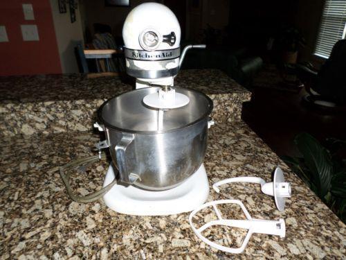 Vintage Hobart Small Appliances Ebay
