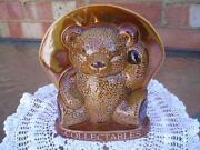 Wade Pottery