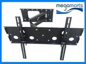 TV Wall Bracket Stand